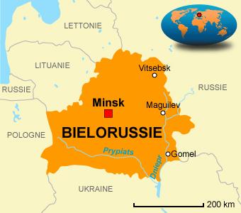 2013_03_15_biélorussie