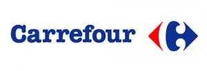 2013_09_08_logo-carrefour