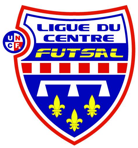 Ligue Centre - Proposition 20111 copie