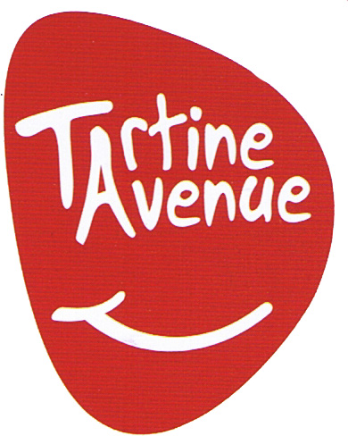 Tartine Avenue