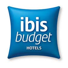 Ibis Budget Romorantin