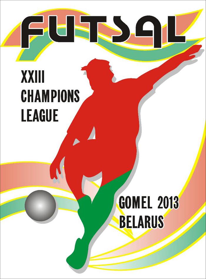 2013_05_02_logo-gomel