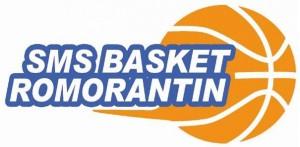 2013_09_09_smsbasket
