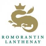 2013_09_27_logo-romorantin_