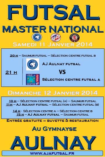 2014_01_08_master_futsal