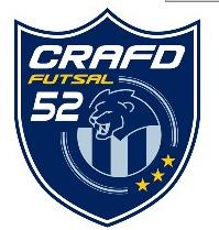 2013_09_18_logo_crafd52
