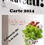 2014_04_19_scala