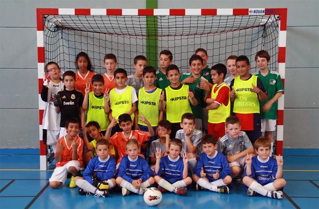 2014_06_09_rfc_academy_mont