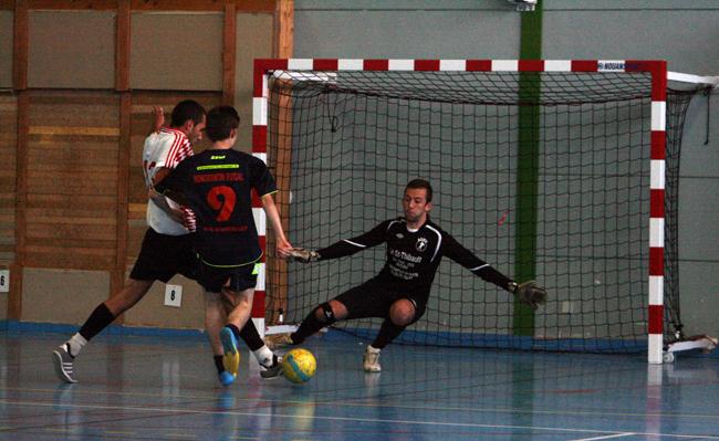 2014_06_17_piegosh_cup
