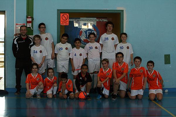 2015_01_26_rfc_academy