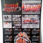 calendrier_2015