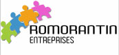 2015_02_14_logo-romorantin_entreprise