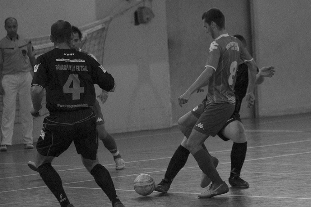 2015_02_20_romorantin_futsal