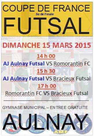 2015_03_13_coupe_national_aja