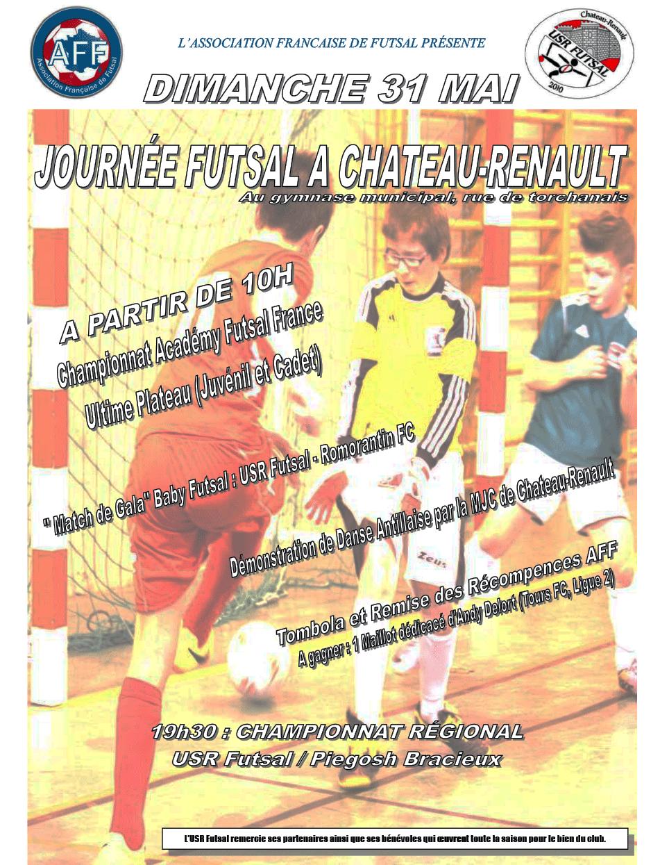 affiche-academy-futsal-france-j4