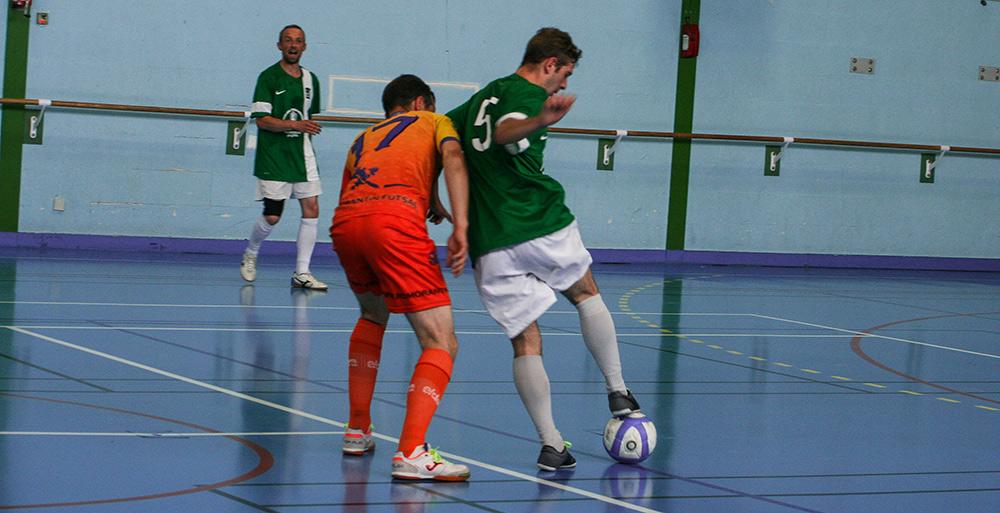 romorantin-futsal-vs-bracieux-futsal