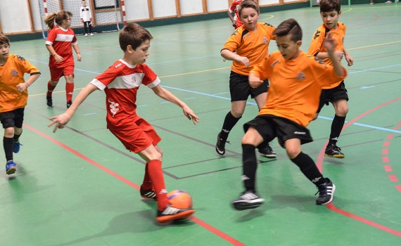 rfc-academy-RFC-USR-futsal