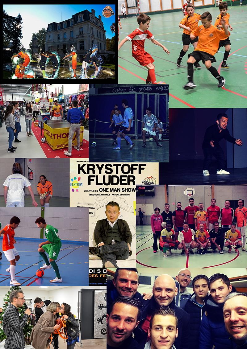 bilan-2015-romorantin-futsal