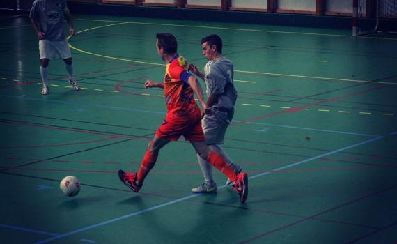 futsal-romorantin-vincent-sologne