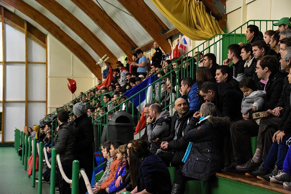 tribunes-sologne-futsal-cup-2016