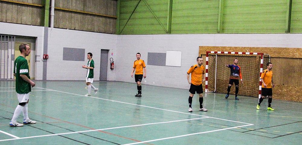 RFC-BRA-futsal-romorantin-2