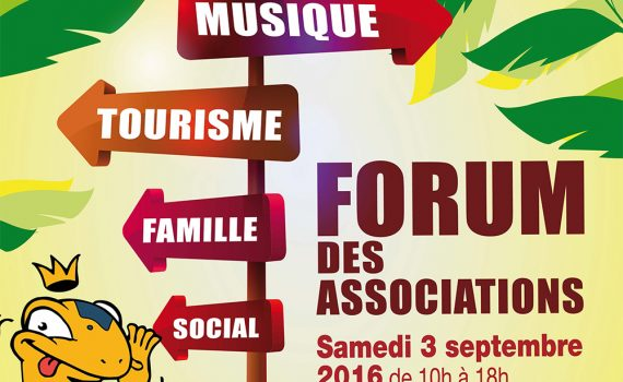 affiche-forum-association-romoratin-futsal