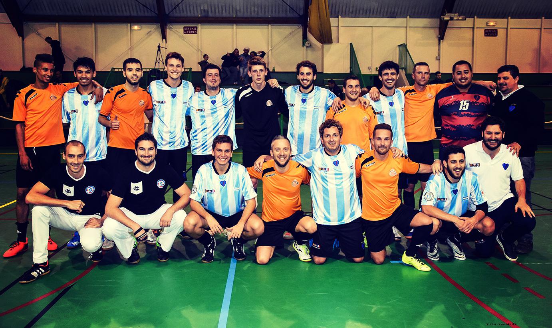 team-romorantin-futsal-velocidad