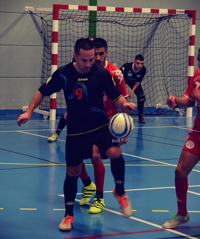 rfc-usr-regional-futsal