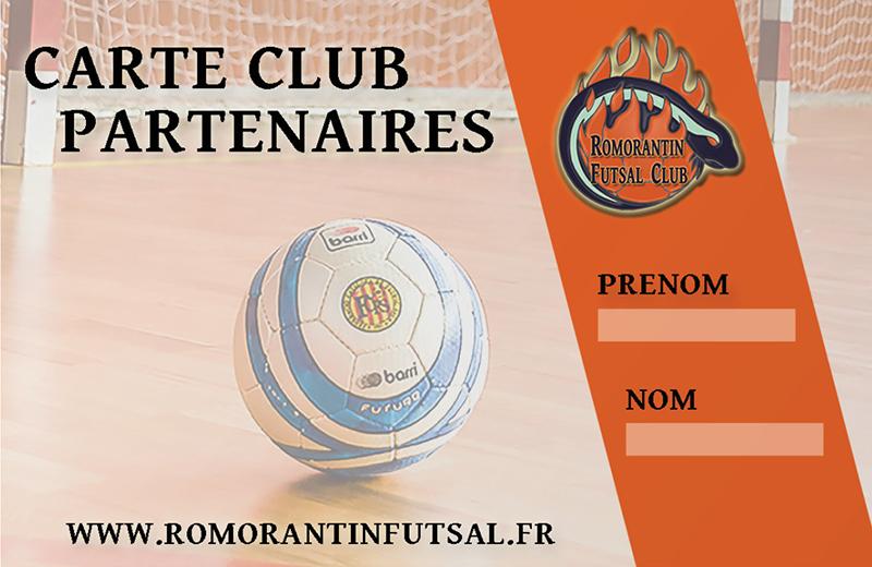 carte-partenaire-romorantin-futsal