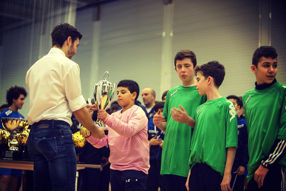 squadra-futsal-cup-AFF-U13-U15-(18)