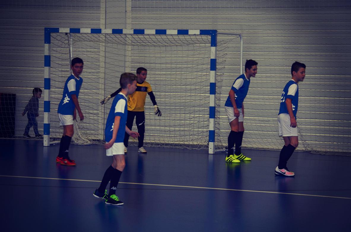 squadra-futsal-cup-AFF-U13-U15-(38)
