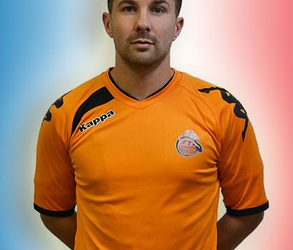 alexis-deschamps-futsal-aff-romorantin-france
