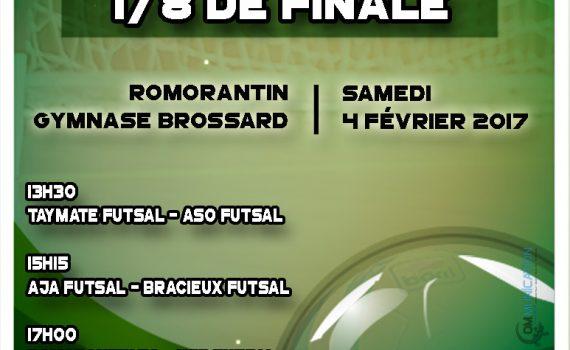 coupe-de-france-amf-2017