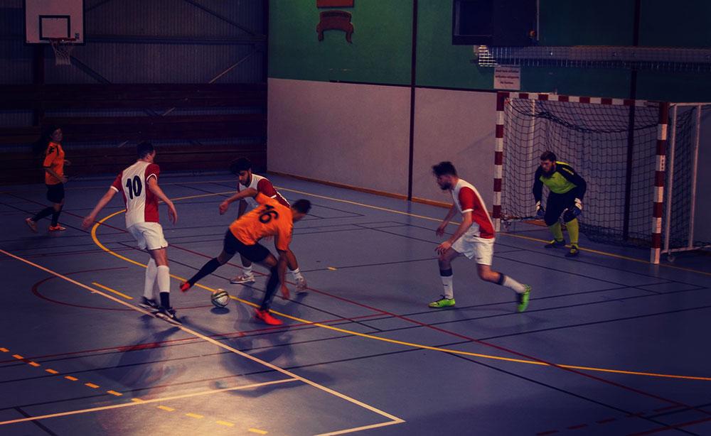 romorantin-taymate-regional-futsal