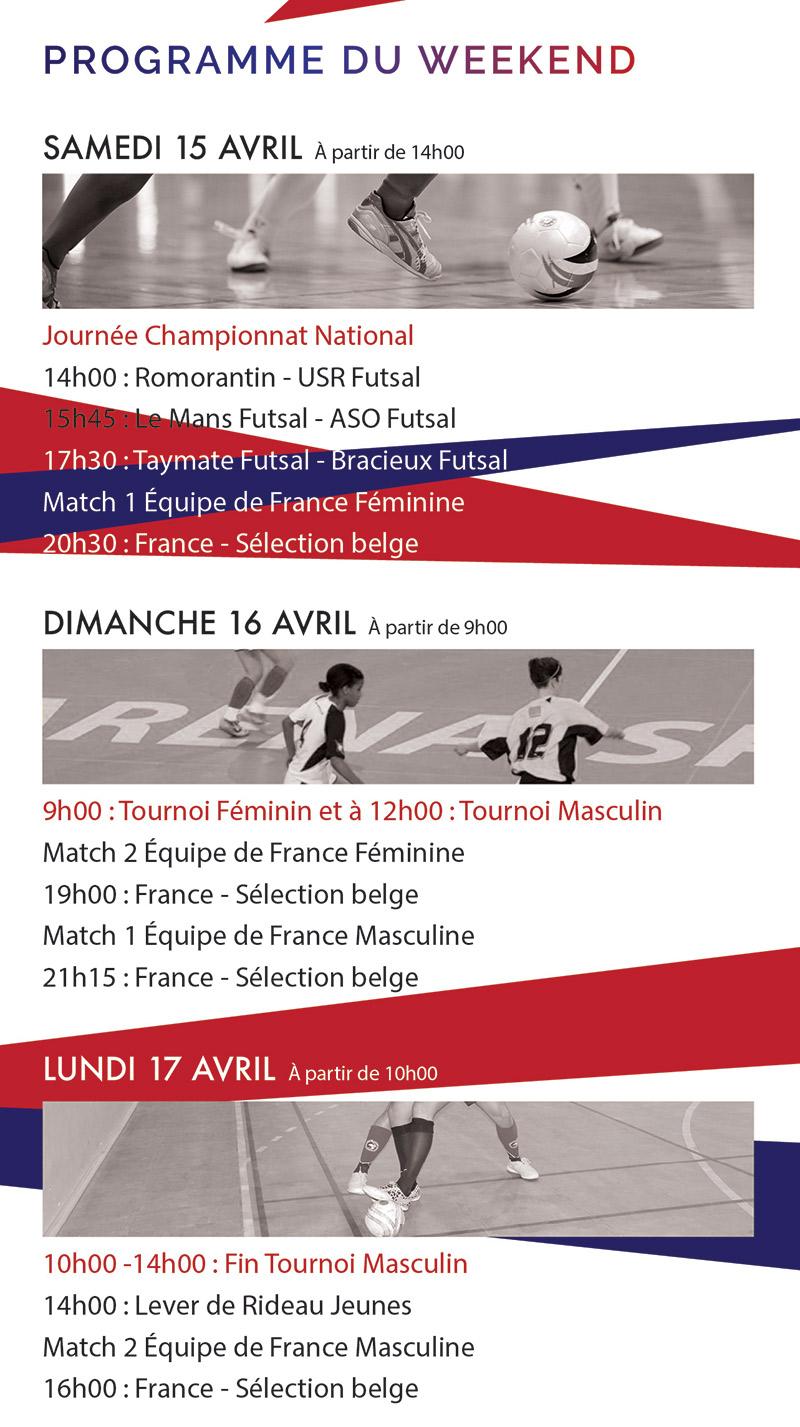 programme-sologne fc-2017