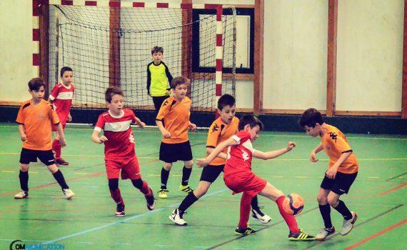 jeunes-rfc-futsal