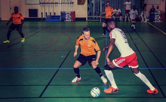 romorantin-futsal-orleans-victoire