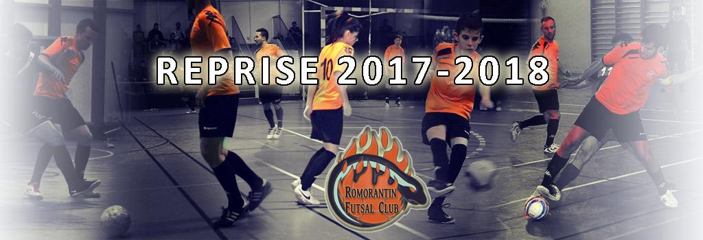 rentree-futsal-rfc-2017