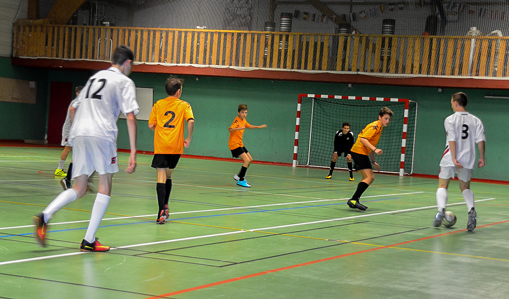 U15-romorantin-futsal-amicaux