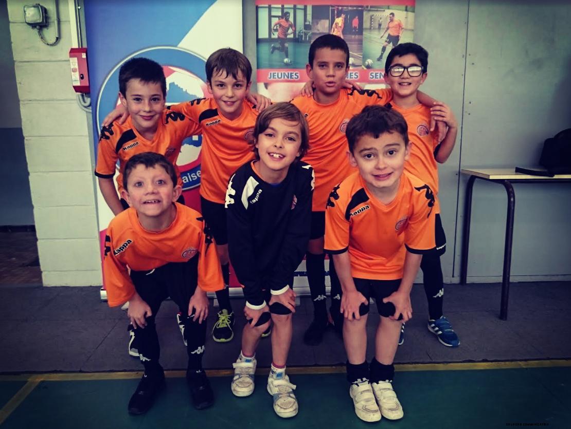 U11-romorantin-futsal-club-saison