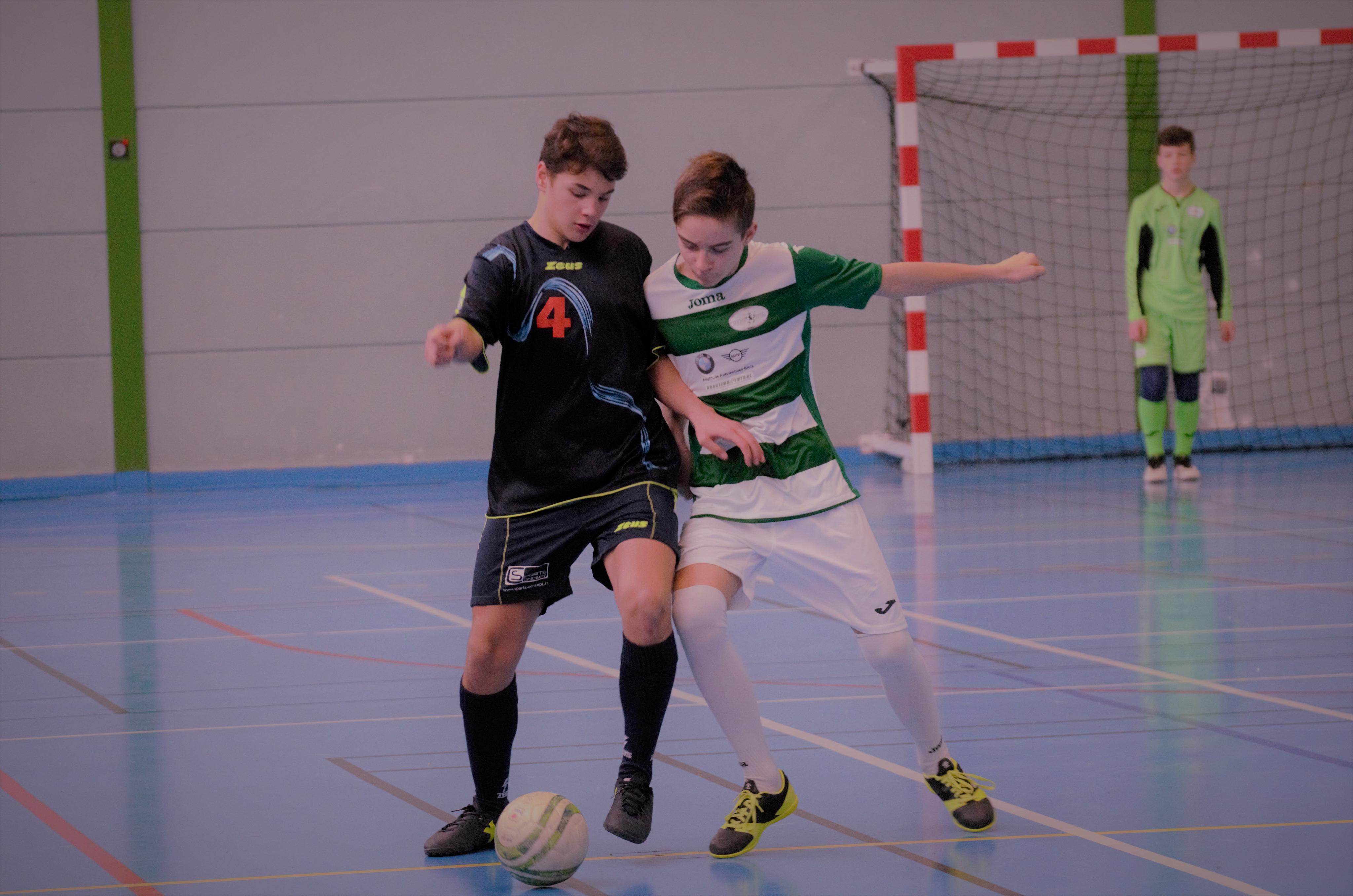 résultats academie futsal france aff (1)