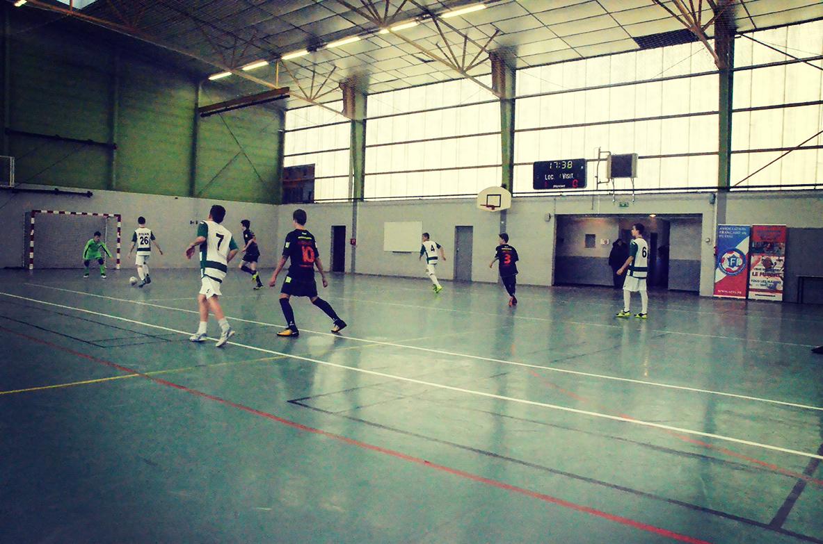 academy-futsal-france-romorantin