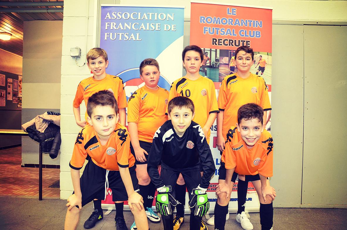 u13-romorantin-futsal-club-saison