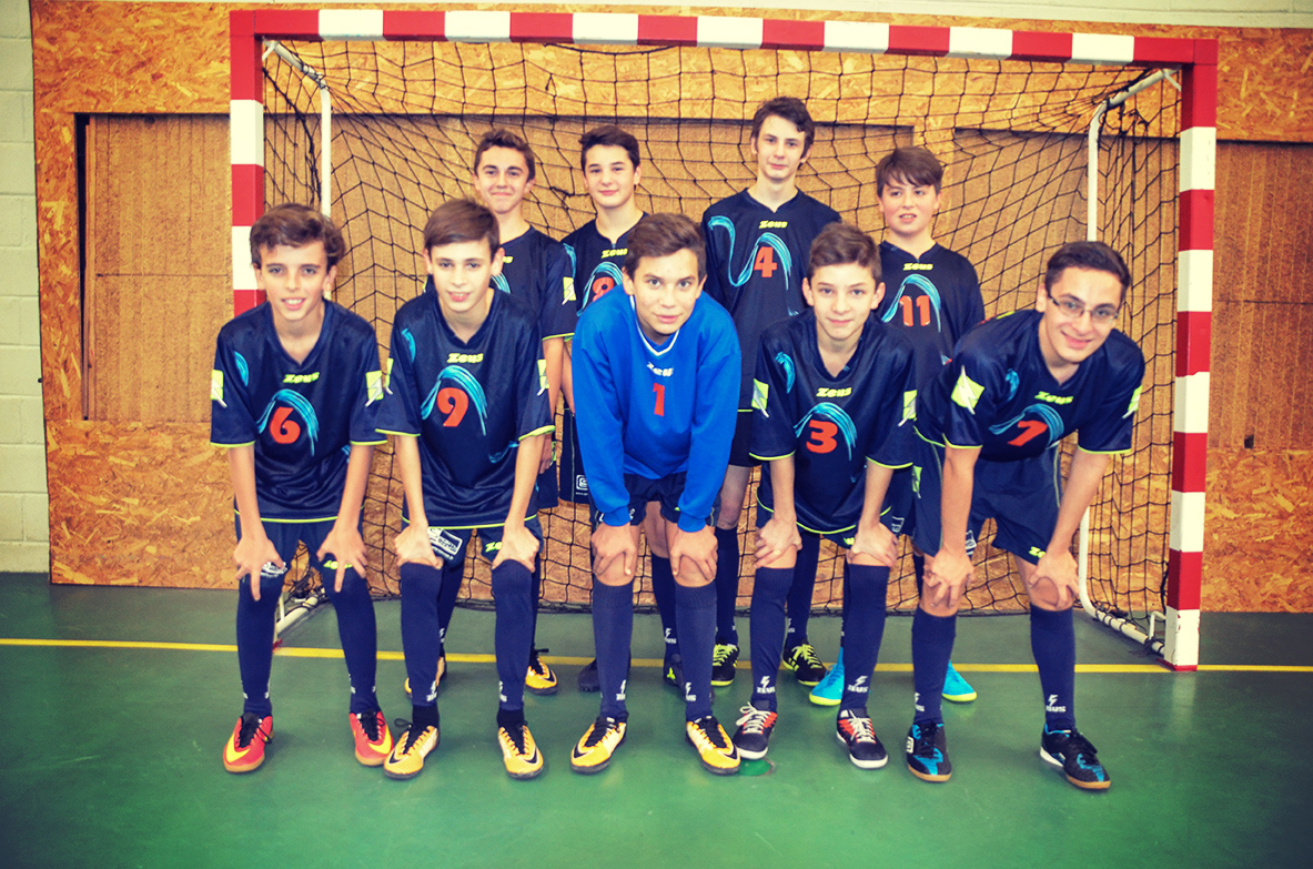 u15-romorantin-futsal-club-saison