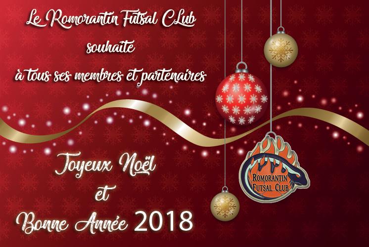 voeux-romorantin-futsal-2018