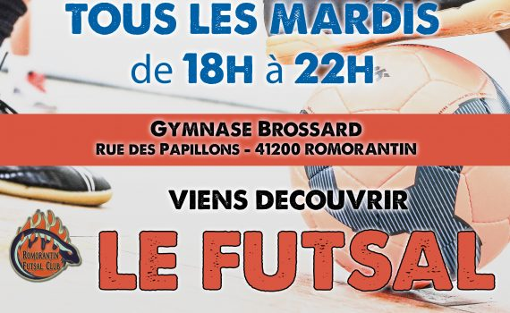 affiche-recrutement-rfc-2018-2019