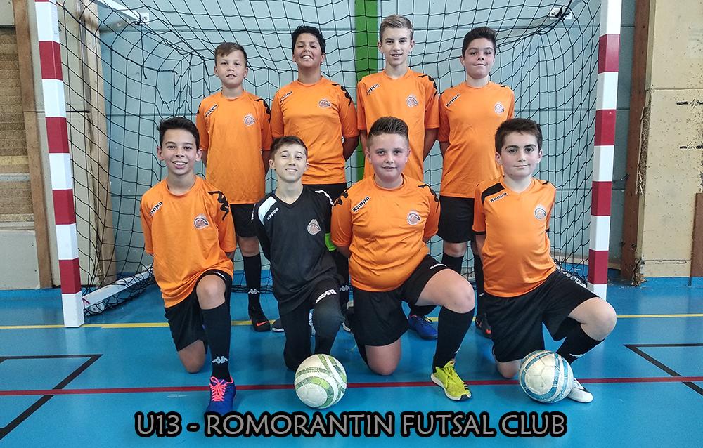 u13-romorantin-futsal-2018