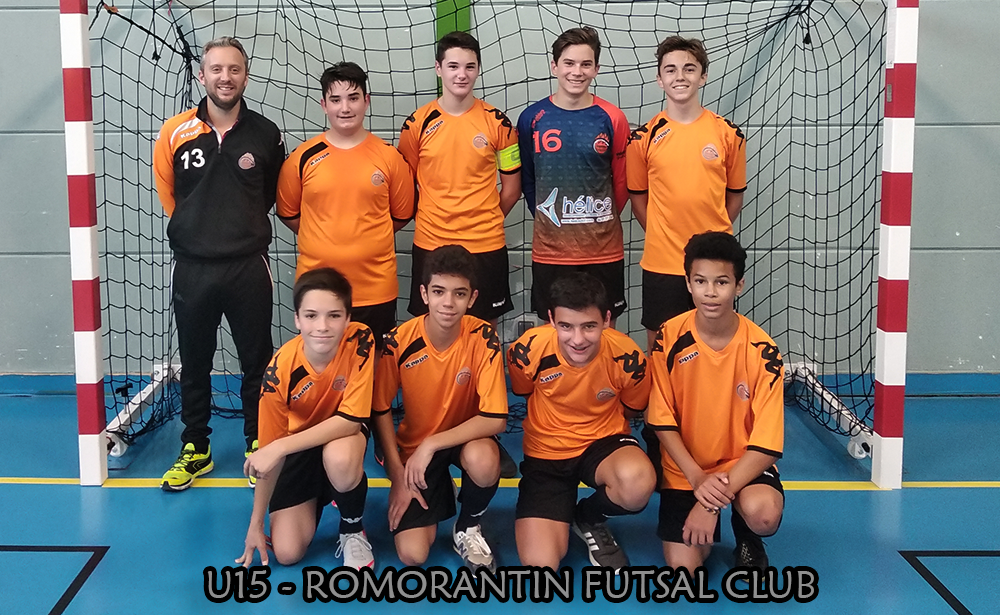 u15-romorantin-futsal-2018
