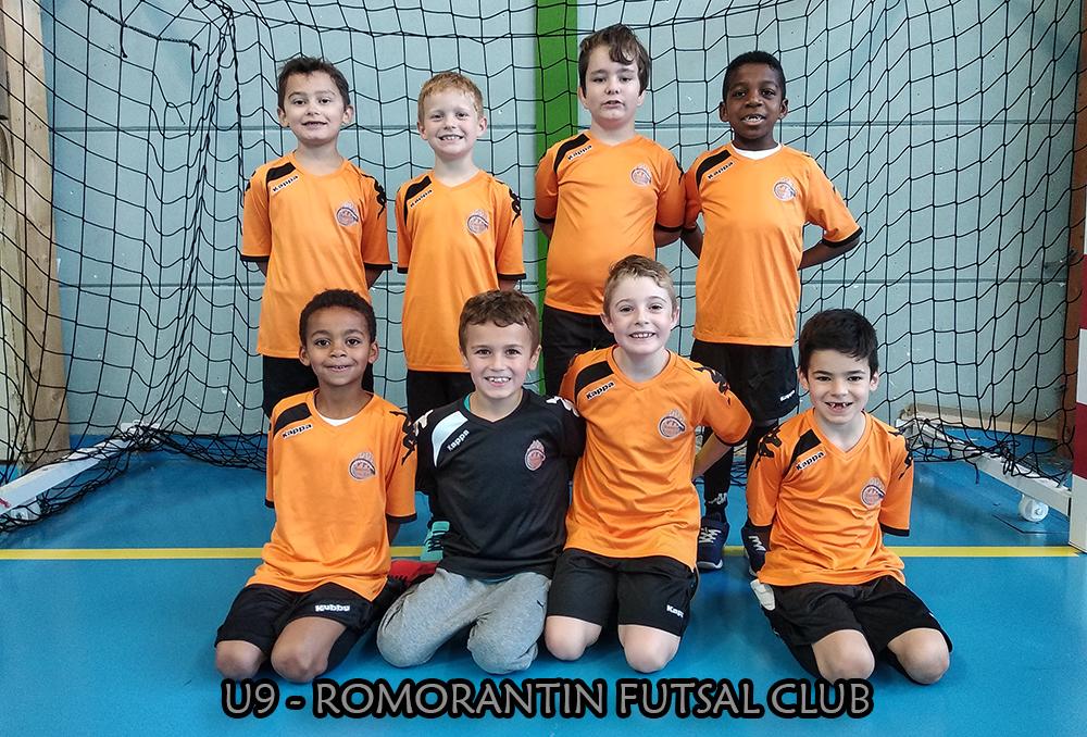 u9-romorantin-futsal-2018