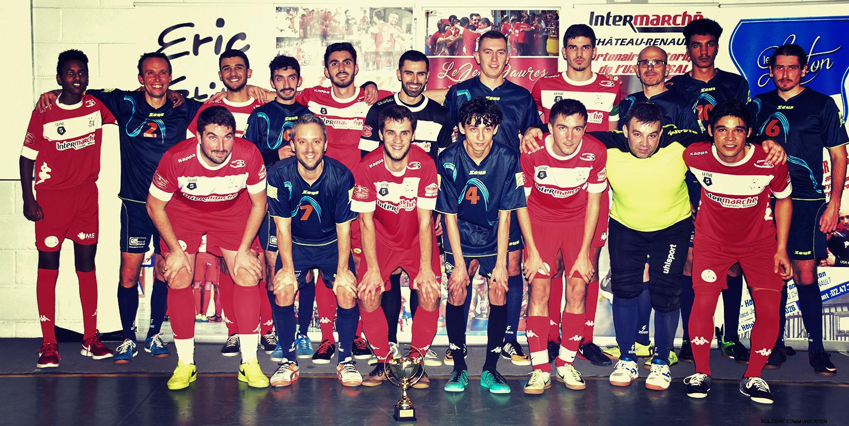 USR-romorantin-futsal-coupe-du-centre-2018